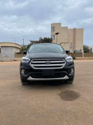 Ford escape image 9