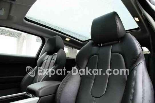Range Rover  2013 image 4