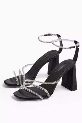 Chaussures de femme image 1