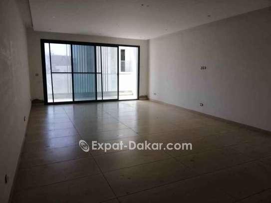 Appartement à louer à Virage image 3