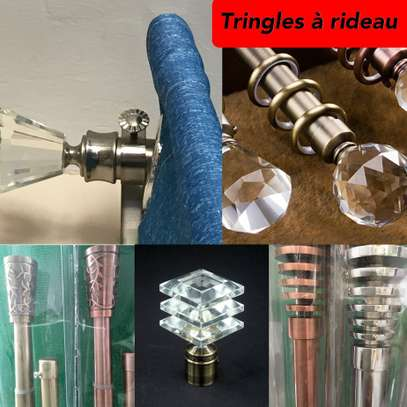 Tringles image 2