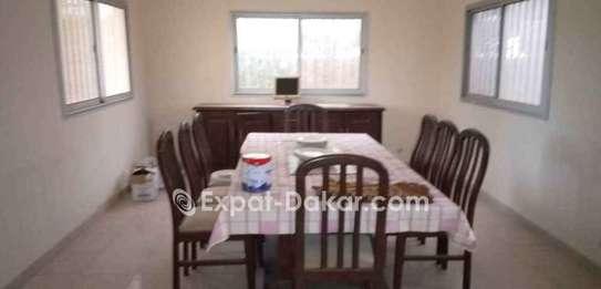 Maison meublée à vendre à Sendou image 4