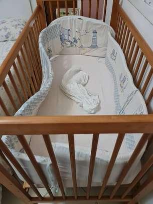 Matériel bébé image 2