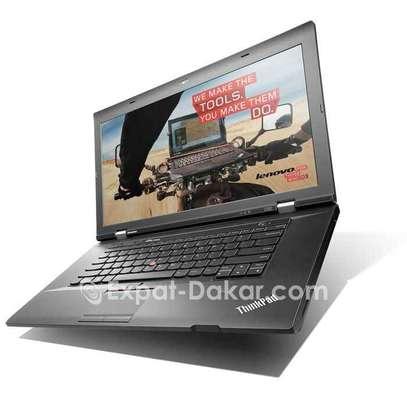 Lenovo vpro core i5 image 1