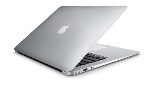 MacBook Pro i5 image 5