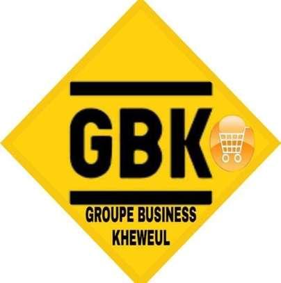 Groupe Business Kheweul image 1