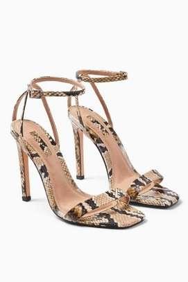 Chaussures de femme image 6