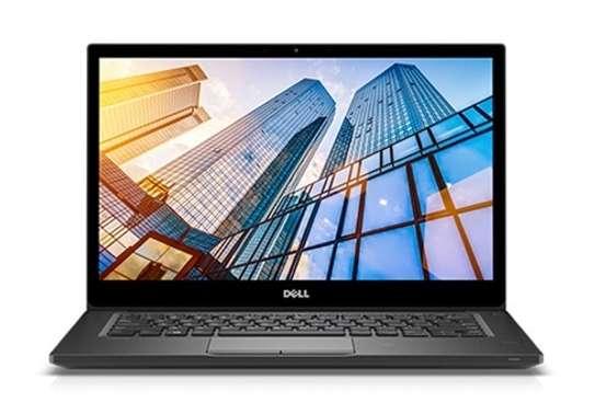 Dell latitude 7490 i5 image 1