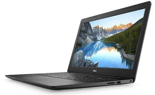 Dell inspiron 15 serie 3000 image 2