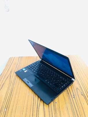 Toshiba portege image 4