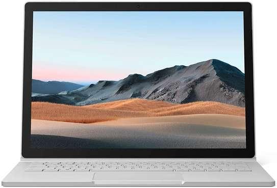 Microsoft Surface Book 3 image 4