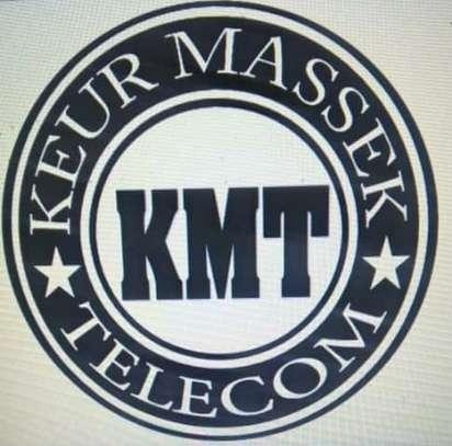 Keur Massek Telecom image 1