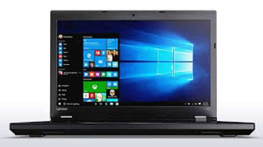 Lenovo Thinkpad L560 corei5 15'' image 3