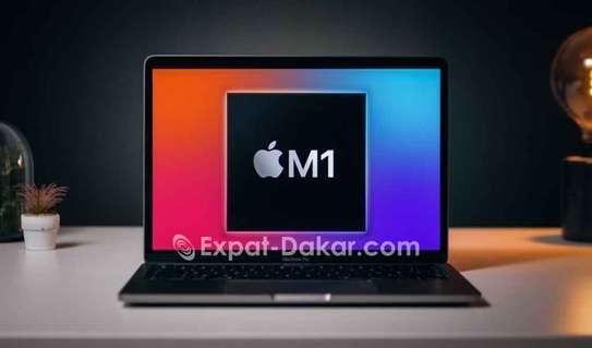 Macbook Pro 13 POUCES image 1