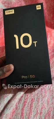 Mi 10T Pro image 2