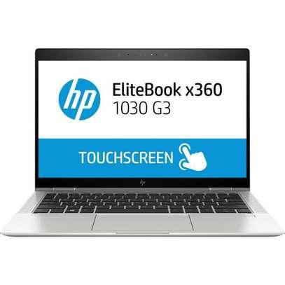 Hp elitebook 1030 image 1