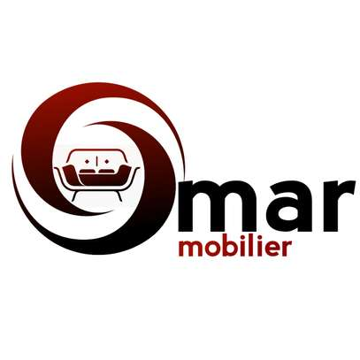 Omar mobilier image 1