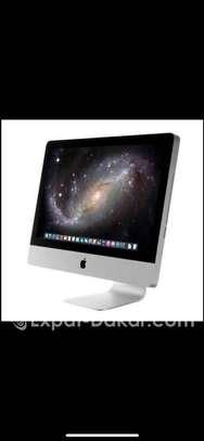 Machine iMac image 1