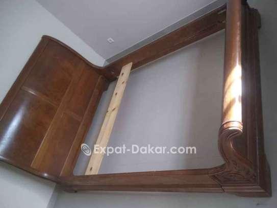 Velo elliptique chambre à coucher image 3