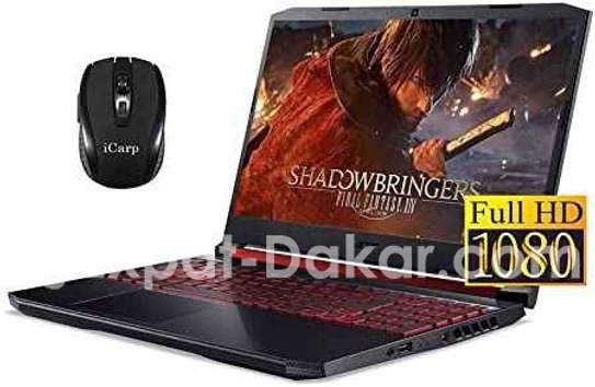 Acer Nitro Gameur image 2