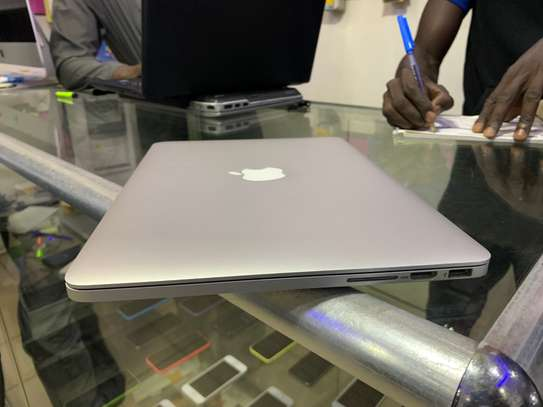 MacBook Pro 2015 512Go image 3