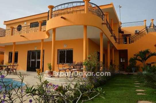 Maison à vendre à Saly Portudal image 4