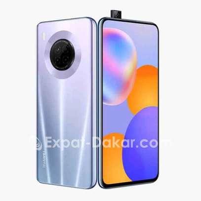 Huawei Y9 A image 1