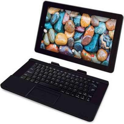 Tablette PC rca 12pouce image 1