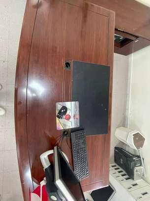 Bureau à vendre image 3