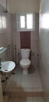 bel appartement à louer image 4