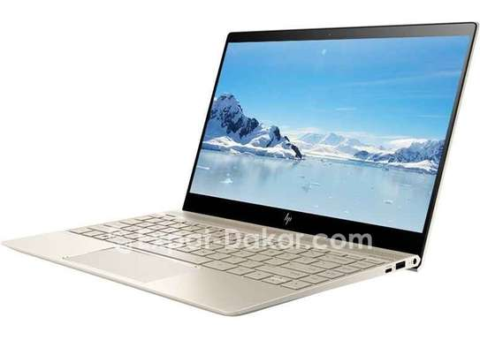 HP - Hewlett Packard I7 image 2