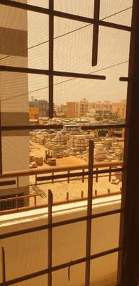 bel appartement à louer image 5