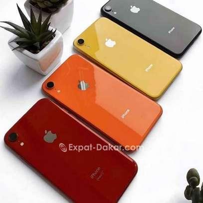IPhone XR 128 GB 64 GB Vrak image 5