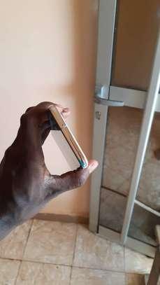 Samsung galaxy A90 5G image 8