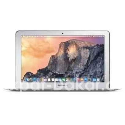 Macbook air 11 image 1