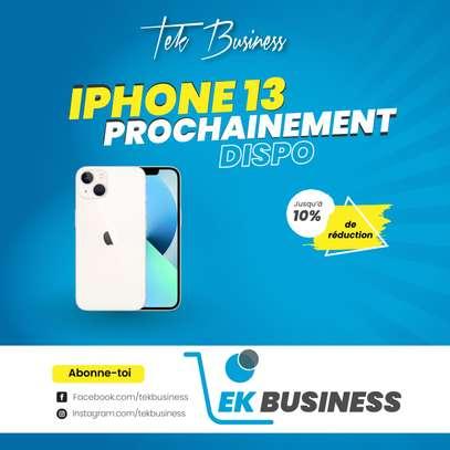 TEK BUSINESS image 2