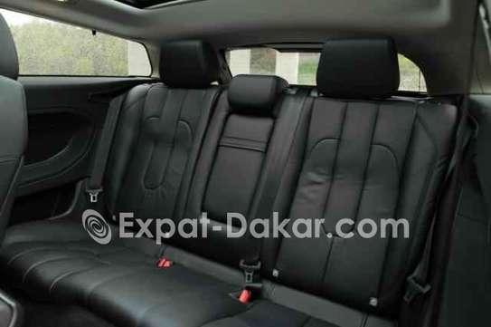 Range Rover  2013 image 3