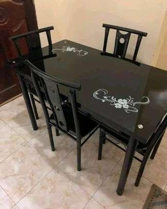 Table à Manger image 2