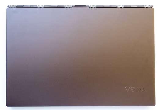 Lenovo Yoga 920-13IKB Laptop image 4