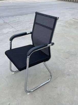 Chaises visiteur image 5