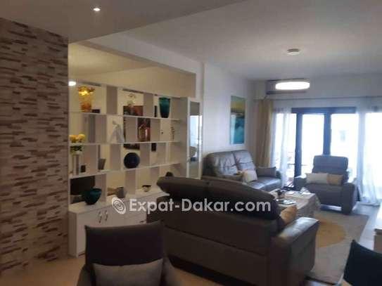 Appartement à vendre à Nord Foire image 1