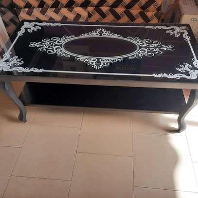 Table salon image 2