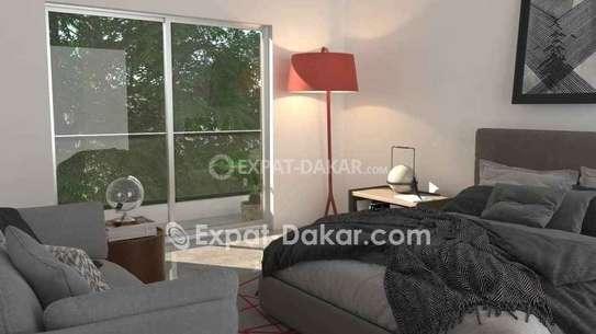 Appartement à vendre aux Mamelles image 2