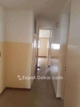 Appartement à vendre à Ouakam image 5