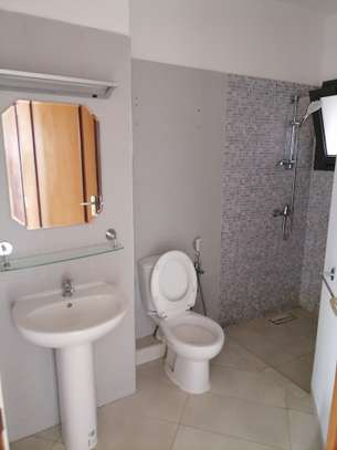Appartement à louer en face de la VDN image 3