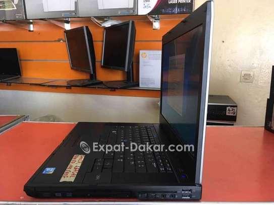Dell  Latitude  core i7 image 3