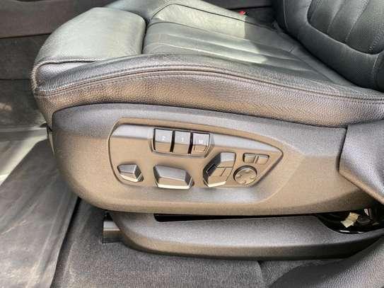 BMW X5 image 7