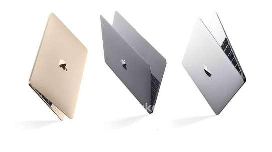 Macbook air 2020 image 2
