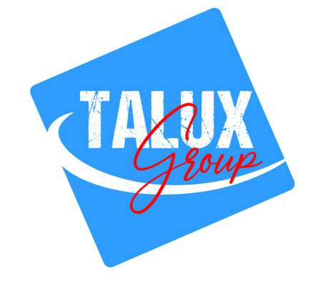 Talux Group image 1