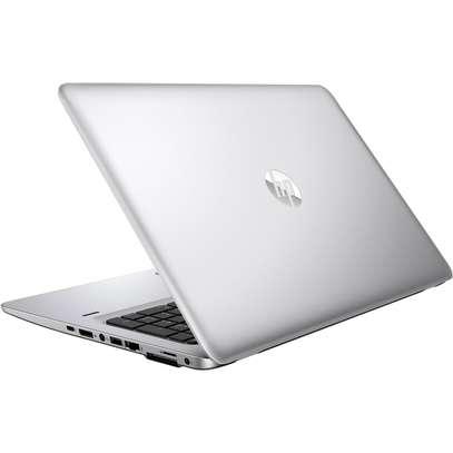 HP 850 G3 corei5 image 3